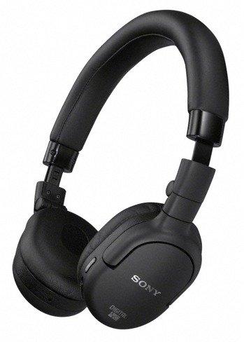 sony-nc200d