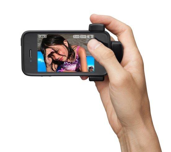 Belkin Camera