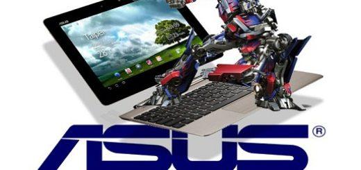 Tableta Asus Vs Hasbro