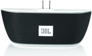 Jbl Soundfly Air