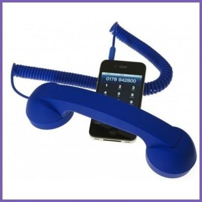 retro-pop-phone