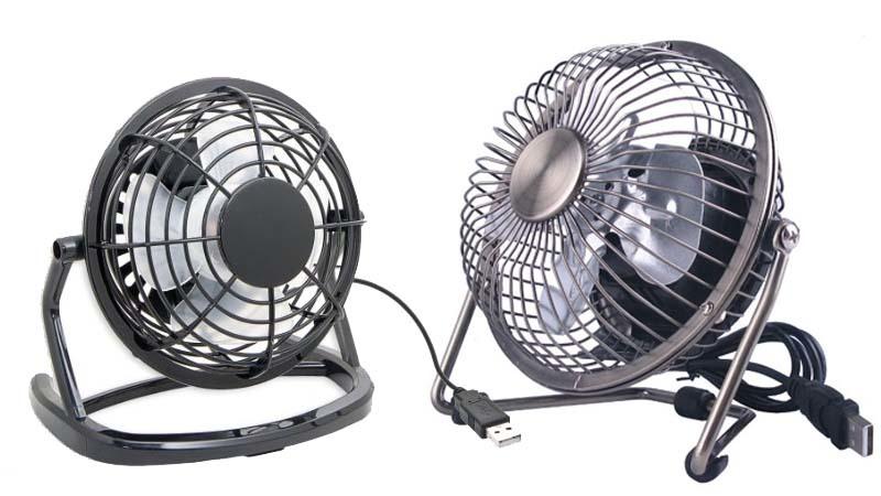 ventiladores-usb