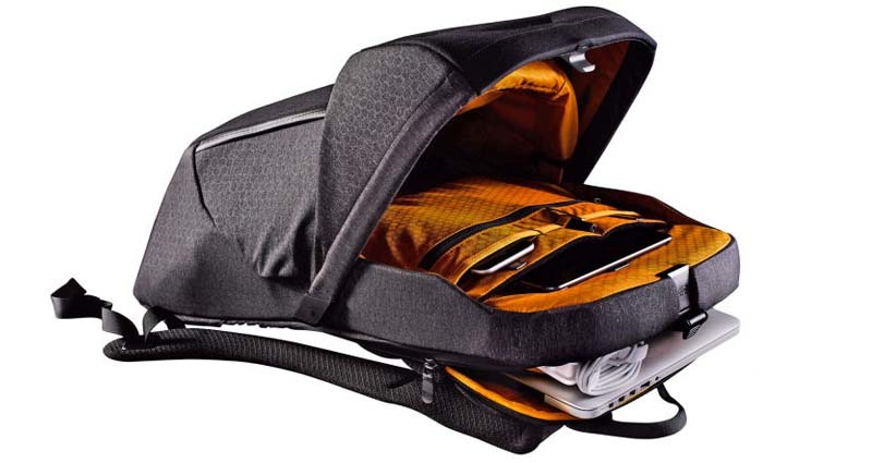 access-pack-north-face