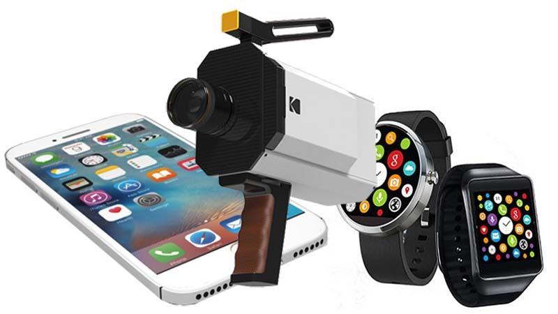 gadgets-para-2016