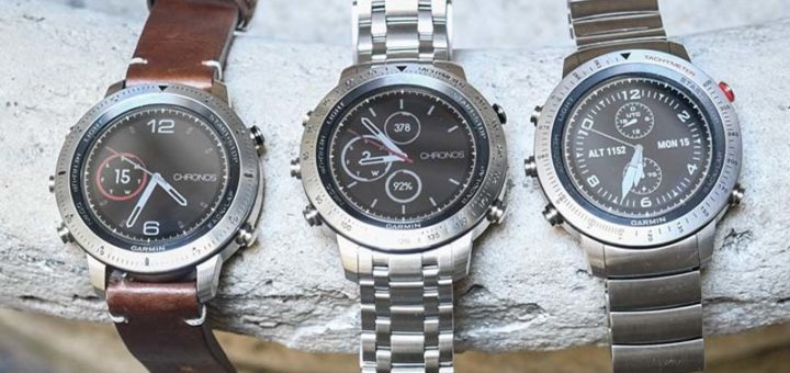 fenix-crhonos-smartwatch-de-garmin