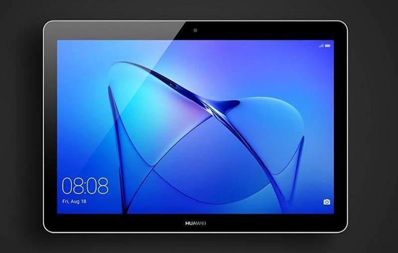 tablet-hueawei